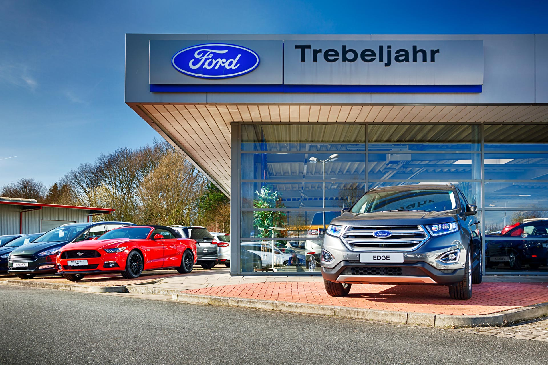 fiwi-referenzen-ford-trebeljahr FiWi Consult - Premium Referenz - Ford Autohaus Trebeljahr