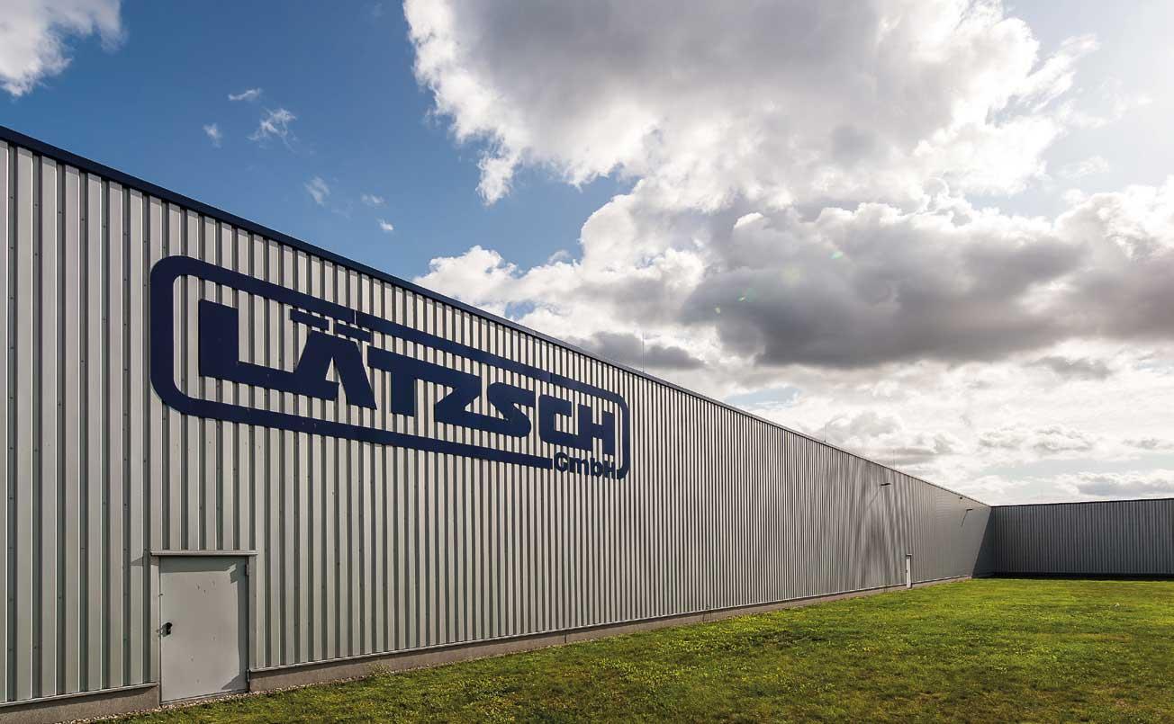 laetzsch_gmbh FiWi Consult - Premium Referenz - Lätzsch GmbH Kunststoffverarbeitung